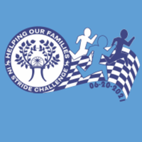 In Stride Challenge Walk/Run/5K - Anywhere, OH - race92958-logo.bGqLKG.png