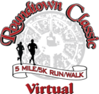 Roundtown Classic Virtual 5 Mile/5K Run/Walk - Circleville, OH - race93595-logo.bE5641.png