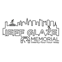 Jeff Glaze Memorial 24-Hour Relay - Lewis Center, OH - race93691-logo.bE6x-Q.png