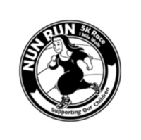 The 2021 Nun Run - Canfield, OH - race92420-logo.bF0omp.png