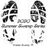 Summer Swamp Series - East Palatka, FL - race93710-logo.bE7nvC.png