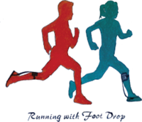 Running with Foot Drop! - Any City, FL - race93551-logo.bE7qG6.png
