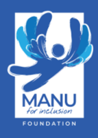 MANU for Inclusion - Virtual 5K - Anywhere, FL - race93664-logo.bE6qVa.png