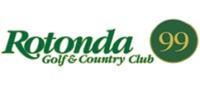 4X4 Coed Gold and Silver Grass Volleyball Tournament - Rotonda West, FL - race93863-logo.bE741h.png