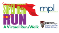 Super Hero Run/Walk for the Monroeville Public Library - Monroeville, PA - race92514-logo.bE4q95.png