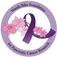 Virtual Set the P.A.C.E for Pancreatic Cancer 5k run/walk - Anywhere, PA - race93758-logo.bE64XF.png