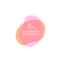 Students for Playgrounds Virtual 5k Run/Walk - Barrington, IL - race93855-logo.bE7S4x.png