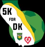 5K for DK - Dekalb, IL - race93605-logo.bE6HkJ.png