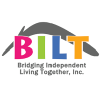 BILT 2nd Annual All Ability 5K (Virtual) - Lowell, MA - race93862-logo.bE73Nz.png