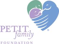 Petit Family Foundation 5K - Virtual Run - Plainville, CT - race93268-logo.bE4dQv.png