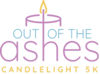Out of the Ashes 5K - Charlotte, NC - race93702-logo.bE63nr.png