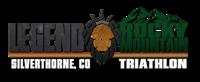 Rocky Mountain Triathlon - Silverthorne, CO - e1175584-14ad-4e81-9cfe-d9dcd2b906cf.png