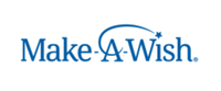 Make-A-Wish Virtual Run - Greenville, SC - race93745-logo.bE7kWZ.png