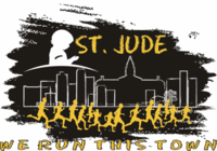 6th Annual We Run This Town For St. Jude - Mayfield, KY - c5a3d1f1-d80b-44e6-8083-9344a3f637f7.png