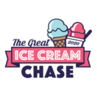 The Great Ice Cream Chase - St. Louis - St. Louis, MO - race93381-logo.bE4HMW.png