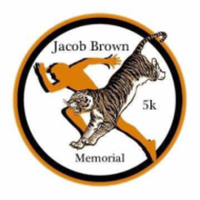 Jacob Brown Memorial 5k - Humansville, MO - race93779-logo.bE67LI.png