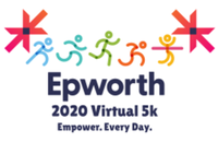 Epworth Virtual 5k and Fundraiser - Saint Louis, MO - race93284-logo.bE4O38.png