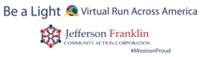 BE A LIGHT - Virtual Race Across America - Hillsboro, MO - race93460-logo.bE64RU.png