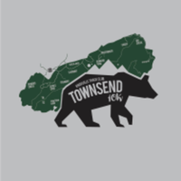 Townsend 10K - Townsend, TN - race93723-logo.bE7NLY.png