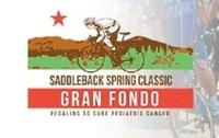 Saddleback Spring Classic Gran Fondo - Irvine, CA - BigSBBike.jpg