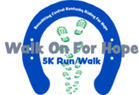 Walk-on for Hope Charity 5K for CKRH - Lexington, KY - race93759-logo.bE66dt.png