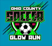 OC Soccer 2021 Glow Run 5k - Beaver Dam, KY - race93187-logo.bGH22G.png