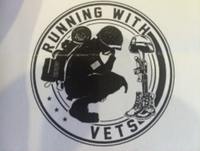 "Mantua VFW 5K ""Running for Vets"" - Mantua, NJ - race93761-logo.bE7m77.png"