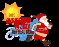 Christmas in July VIRTUAL 5K/Walk - Barnegat, NJ - race93478-logo.bE4Tjy.png