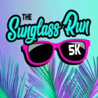 The Sunglasses Run 5K - Overland Park, KS - race91114-logo.bESUEk.png