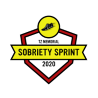 Hope Is Alive's TZ Memorial Sobriety Sprint - Wichita, KS - race93807-logo.bE7pu7.png