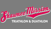 2021 Shawnee Mission Triathlon and Duathlon - Lenexa, KS - race93649-logo.bE6nJz.png