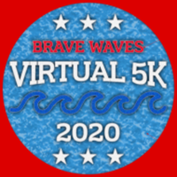 Brave Waves Virtual 5K - Any City - Any State, RI - race93546-logo.bE5v8M.png