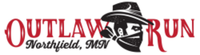 Northfield Outlaw Run  Virtual 5k/15k Run-Walk - Northfield, MN - race93796-logo.bE7lEC.png