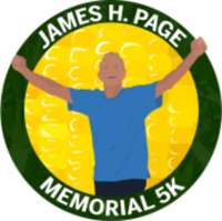 2021 James H. Page Memorial 5K Virtual Run/Walk - Olivia, MN - race93741-logo.bE61YA.png