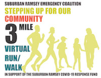 Stepping Up For Our Community 3 mile Virtual Run/Walk - Anywhere, MN - race91656-logo.bE7nRy.png
