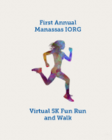 First Annual Manassas IORG Virtual 5K Fun Run and Walk - Manassas, VA - race93295-logo.bE3WtU.png