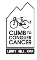 Climb to Conquer Cancer - Richmond, VA - race92373-logo.bEZyKl.png