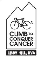 Climb to Conquer Cancer - Richmond, VA - race92373-logo.bEZyKl.png