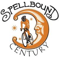 Spellbound Century 2021 - Mount Holly, NJ - 2fa4ad8e-a636-4656-a824-ffae3e0bb6a0.jpg