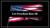 Let Freedom Run 5K - Owosso, MI - race93573-logo.bGlQ6Q.png
