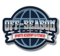 Off Season Sports Academy GRAND RE-OPENING 5K Run/Walk - Howard City, MI - race93856-logo.bE71er.png