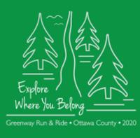 Explore Where You Belong | Virtual Run, Walk & Ride - Ottawa County, MI - race92869-logo.bE2al_.png