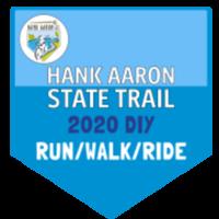 Hank Aaron State Trail DIY Run/Walk/Ride - Milwaukee Or Beyond, WI - race93270-logo.bE6r5B.png