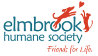 Elmbrook Humane Society Wagfest Virtual Run - Brookfield, WI - race93668-logo.bE6rkO.png