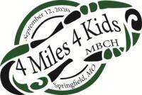 4 Miles 4 Kids - Springfield, MO - 179d6c52-83b9-4648-b42b-b8e1ccd29338.png