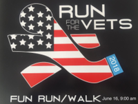 VETS 5K FUN RUN/WALK - Richfield, UT - race33308-logo.bAKWyD.png