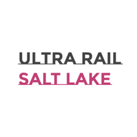 Ultra Rail Salt Lake - Ogden, UT - Ultra_Rail_Salt_Lake.png