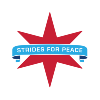 Strides for Peace Virtual Race Against Gun Violence - Virtual, IL - Strides_for_Peace_color.png