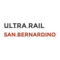 Ultra Rail San Bernardino - Los Angeles, CA - Ultra_Rail_San_Bernardino.png