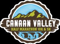 Canaan Valley Half Marathon, 10k & 5k - Davis, WV - CVHiResTiny.png